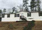 Foreclosed Home in Ellijay 30540 382 DALE VALLEY CIR - Property ID: 4235885