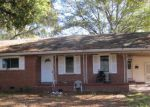 Foreclosed Home in Fort Valley 31030 1010 N 1ST ST - Property ID: 4235888