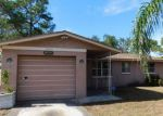 Foreclosed Home in Largo 33773 12214 103RD ST - Property ID: 4235920