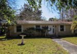 Foreclosed Home in Port Saint Joe 32456 328 AVENUE C - Property ID: 4235926