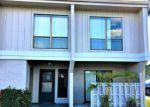 Foreclosed Home in Sarasota 34233 4001 BENEVA RD APT 410 - Property ID: 4235930