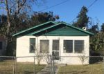 Foreclosed Home in Ocala 34475 1811 NW 3RD ST - Property ID: 4235954