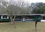 Foreclosed Home in Pensacola 32505 4511 FLORELLE WAY - Property ID: 4235958