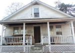 Foreclosed Home in Putnam 6260 21 ROOSEVELT ST - Property ID: 4235973
