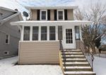 Foreclosed Home in East Haven 6512 106 HENRY ST - Property ID: 4235988