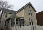 Foreclosed Home in Bridgeport 6607 1577 STRATFORD AVE - Property ID: 4235995