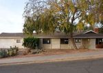 Foreclosed Home in Riverside 92507 4256 QUAIL RD - Property ID: 4236003
