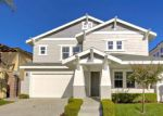 Foreclosed Home in Ladera Ranch 92694 11 TANGO LN - Property ID: 4236004