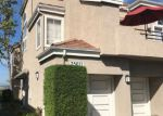 Foreclosed Home in Laguna Niguel 92677 25071 CALLE PLAYA UNIT C - Property ID: 4236013