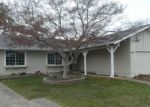 Foreclosed Home in Napa 94558 4445 MOFFITT DR - Property ID: 4236014