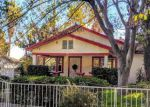 Foreclosed Home in Pasadena 91104 290 E PENN ST - Property ID: 4236027