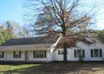 Foreclosed Home in Monticello 71655 2459 HIGHWAY 35 E - Property ID: 4236031