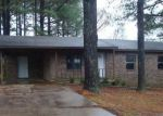 Foreclosed Home in Judsonia 72081 205 CEDAR CREST RD - Property ID: 4236032