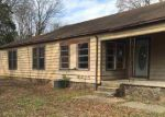 Foreclosed Home in Morrilton 72110 503 N WEST ST - Property ID: 4236034