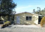 Foreclosed Home in Prescott 86303 720 JOHN DR - Property ID: 4236043