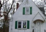 Foreclosed Home in Pennsville 8070 19 BENSON AVE - Property ID: 4236111
