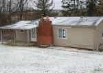Foreclosed Home in Irwin 15642 159 BUFFALO HILL RD - Property ID: 4236136