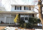 Foreclosed Home in Claymont 19703 707 PEACHTREE RD - Property ID: 4236144