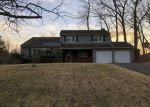 Foreclosed Home in Freehold 7728 52 WOODSTOCK PL - Property ID: 4236148