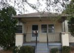 Foreclosed Home in Rockville 20850 210 FREDERICK AVE - Property ID: 4236192