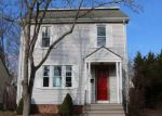 Foreclosed Home in West Haven 6516 51 BROWN ST - Property ID: 4236201