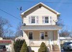 Foreclosed Home in New Milford 7646 646 HARVARD ST - Property ID: 4236202