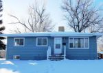 Foreclosed Home in Riverton 82501 1105 MARY ANNE DR - Property ID: 4236217