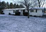 Foreclosed Home in Twin Lakes 53181 715 ROOSEVELT RD - Property ID: 4236224