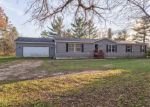 Foreclosed Home in Melrose 54642 601 DOLAN LN - Property ID: 4236226