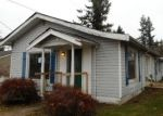 Foreclosed Home in Enumclaw 98022 2919 DIVISION ST - Property ID: 4236234