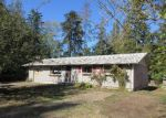 Foreclosed Home in Port Angeles 98362 31 LARGENT LN - Property ID: 4236235