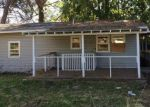 Foreclosed Home in Prosser 99350 16704 N ROTHROCK RD - Property ID: 4236237