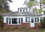 Foreclosed Home in Hayes 23072 9765 MARYUS RD - Property ID: 4236245