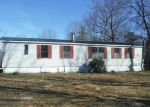 Foreclosed Home in Hardy 24101 2760 EDWARDSVILLE RD - Property ID: 4236265