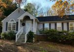 Foreclosed Home in Palmyra 22963 16 STONEWALL RD - Property ID: 4236268