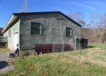 Foreclosed Home in Covington 24426 308 BROKEN ARROW LN - Property ID: 4236269