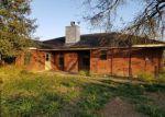 Foreclosed Home in Falfurrias 78355 1103 E FM 1418 - Property ID: 4236284