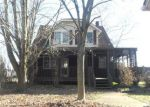 Foreclosed Home in Natrona Heights 15065 1121 FREEPORT RD - Property ID: 4236336