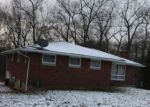 Foreclosed Home in Butler 16001 312 WESTBROOK DR - Property ID: 4236344