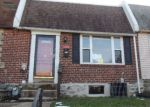 Foreclosed Home in Marcus Hook 19061 139 CHADWICK AVE - Property ID: 4236349