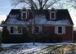 Foreclosed Home in Ambler 19002 408 ARTMAN RD - Property ID: 4236354