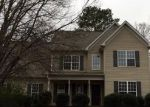 Foreclosed Home in Waxhaw 28173 10015 MINI RANCH RD - Property ID: 4236423