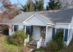Foreclosed Home in Grifton 28530 5405 HIGHWAY 11 N - Property ID: 4236430