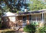 Foreclosed Home in Enfield 27823 303 COLLINS DR - Property ID: 4236435