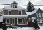 Foreclosed Home in Watertown 13601 315 S MEADOW ST - Property ID: 4236440