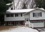 Foreclosed Home in Rensselaer 12144 294 3RD AVE EXT - Property ID: 4236445