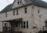Foreclosed Home in Lancaster 14086 41 HINCHEY AVE - Property ID: 4236455