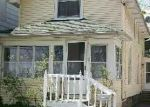Foreclosed Home in Tonawanda 14150 190 YOUNG ST - Property ID: 4236458