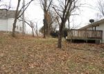 Foreclosed Home in Camden Point 64018 506 3RD ST - Property ID: 4236491