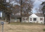Foreclosed Home in Fenton 63026 400 SUMMIT RD - Property ID: 4236507